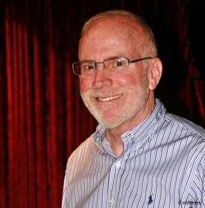 NCL-sjef Kevin Sheehan  (foto: ©otoerres)