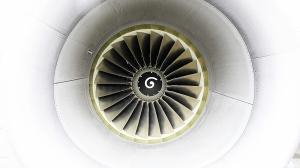 Nye miljøvennlige motorer (©otoerres)