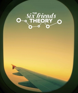 The Six Friends Theory (Accor)