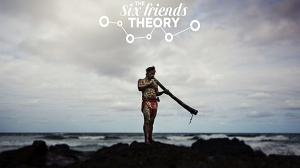 Mercure  The Six Friends Theory (Accor)