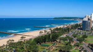 Durban (QA)