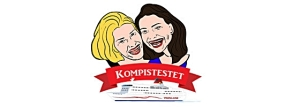 Viking Line - Kompistestet - Facebook