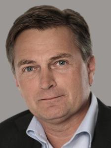 Lars Kobberstad (wf.no)